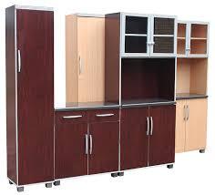 kitchen cupboard furniture kitchen 5 furniture
