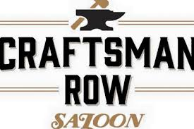 crafstman craftsman row saloon opens friday and here u0027s the menu eater philly