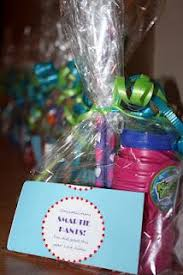 graduation gifts for kindergarten students easy to make inexpensive kindergarten graduation or end of the