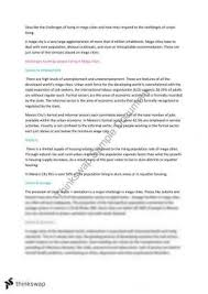 5 themes of geography essay exles geography essay geography hsc mega cities essay year hsc geography