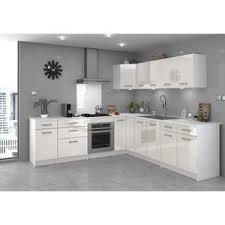 plan de travail meuble cuisine meuble bas cuisine avec plan de travail achat vente meuble bas