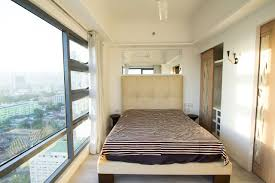 Condo Design Ideas by Bedroom 1 Bedroom Condo Wonderful Decoration Ideas Contemporary