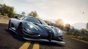 koenigsegg ghost wallpaper renegades of speed the koenigsegg one 1 is here speedhunters