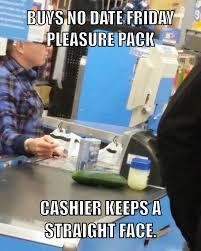 Vaseline Meme - buying ky vaseline and a cucumber meme by phenix memedroid