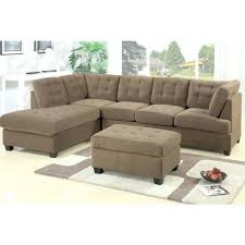 Sectional Sofas Free Shipping Sectional Sofas Free Shipping Sofa Design Grey Leather Free