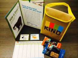 win kind bars tickets to the okc zoo kindness safari u2022 are you
