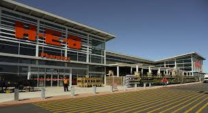 heb hours on thanksgiving h e b celebrates completion of second midland store midland