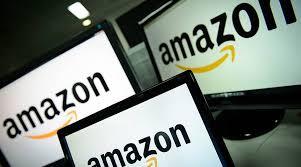amazon black friday week ends marketplace