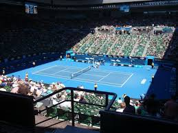rod laver arena melbourne top tips before you go with photos