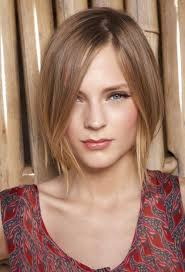best haircolors for bobs 97 best ombre hair images on pinterest hair colors hairstyle