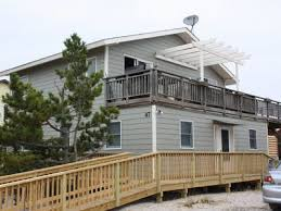 6 Bedroom House by Top 50 Fire Island Vacation Rentals Vrbo
