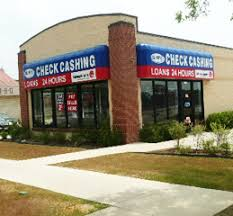 welcome to cliff s check cashing