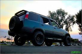 99 honda crv tire size osx2000 1999 honda cr v specs photos modification info at cardomain