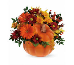flower shops toledo florist perrysburg oh ken s flower shops