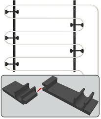 riscaldamento a soffitto costo impianto riscaldamento e raffrescamento a parete o soffitto