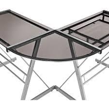 furniture interesting walker edison desk fresh walker edison