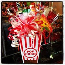 making candy bouquets can be fun and very profitable it u0027s a very
