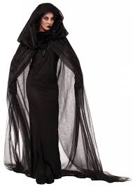 27 best halloween maxi dress images on pinterest easy halloween