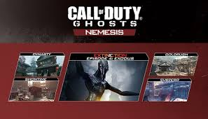 Call Of Duty Ghosts Meme - call of duty ghosts on steam