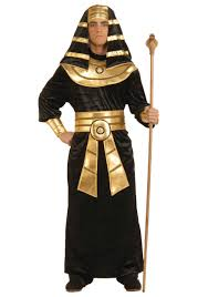 queen halloween costumes adults historical costumes kids historical halloween costumes