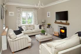 my home interior style my home interior design and home staging service for