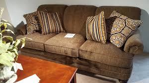 flexsteel sectional sofa flexsteel sofa 2018 couches ideas