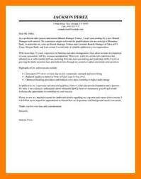 6 management trainee cover letter cfo cover letter