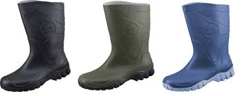 womens boots size 13 dunlop shoes dunlop includes eliware
