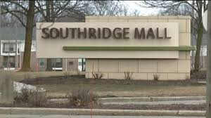 shoppers southridge premium outlets will open on