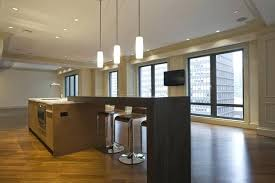 Pendant Lights For Kitchens Cool Contemporary Island Lights Pleasing Contemporary Pendant