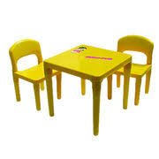 plastic table with chairs plastic table and chairs manufacturers china plastic table and