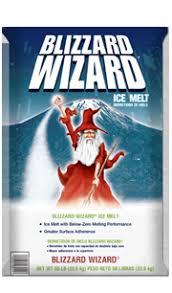 morton blizzard wizard ice melt nischwitz feed fuel south