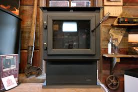 heatilator ps35 pellet stove earth sense energy systems