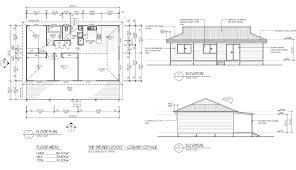 the bremer modular steel kit homes