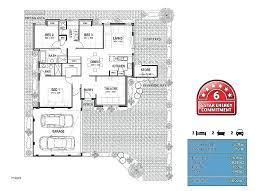 cool house layouts cool home plans expominera2017 com