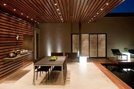 architecture wooden wall ceiling list floor funiture decor