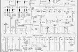 rx7 alternator wiring diagram wiring diagram