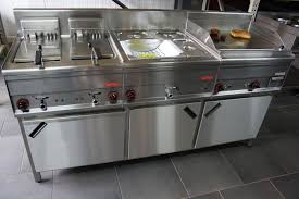 gastro küche gebraucht küche gebraucht laminat 2017 alnon hochwertig hochwertige
