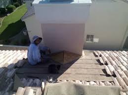 Home Decor In Mesa Az Tile Roof Tiles Mesa Az Decor Color Ideas Luxury At Roof Tiles