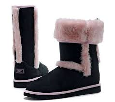 ugg boots half price sale shopping 2017 cheap ugg shoes in uk at low price