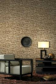 buy pvc wallpaper 3d brick design waterproof vinyl wallpaper for