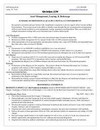 Real Estate Salesperson Resume Real Estate Agent Job Description Real Estate Broker Job