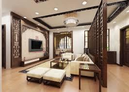 modern living room design ideas 2013 2013 updated cut living room effect chart appreciation