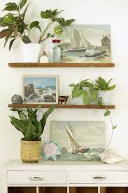 133 best gallery walls modern images on pinterest gallery walls