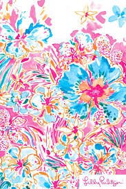 2352 best lilly pulitzer images on pinterest southern prep