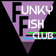 brighton clubs brighton clubbing events brighton nightclubs