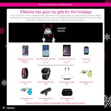 black friday ipad mini 3 black friday 2015 t mobile ad scan buyvia