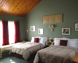 Two Bedroom Flat Floor Plan Bedroom Two Bed Room Setting Two Bedroom House Design Modern Two