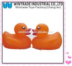 ducks function ducks function suppliers and manufacturers at