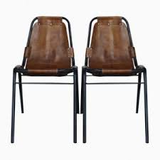 Midcentury Dining Chair Buy Vintage And Midcentury Dining Chairs U0026 Sets Online At Pamono